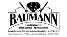 Baumann_logo_225_x_125px