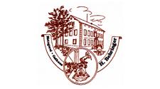 Behringer_logo_225_x_125px