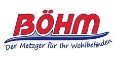 Boehm_logo_225_x_125px