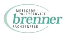 Brenner_logo_225_x_125px