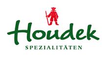 Houdek_225_x_125px