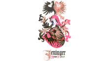 Jettinger_logo_225_x125px