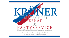 Kroener_logo_225_x_125px