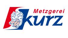 Kurz_logo_225_x_125px