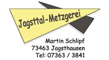 MZG-Jagsttal_logo_225_x_125px