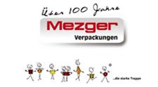 Metzger_Verpackungen_225_x_125px