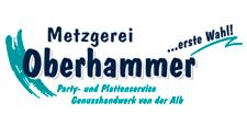 Oberhammer_logo_225_x_125px