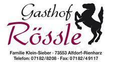Roessle_Reinharz_logo_225_x_125px