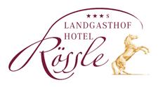 Roessle_Steinenkirch_logo_225_x_125px