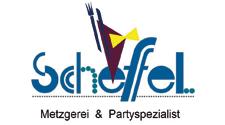 Scheffel_logo_225_x_125px