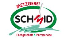 Schmid_logo_225_x_125px