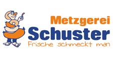 Schuster_logo_225_x_125px