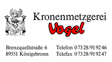 Vogel_logo_225_x_125px
