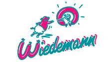 Wiedemann_logo_225_x_125px