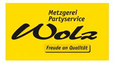 Wolz_logo_225_x_125px