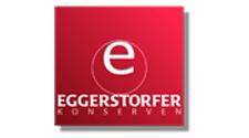 eggerstorfer_Logo_Schatten_225_x_125px
