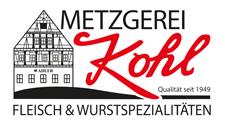 Metzgerei_Kohl_logo_225_x_125px