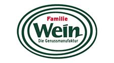 wei_logo_225_x_125px